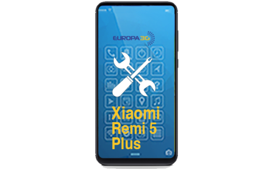 Xioami Redmi 5 Plus