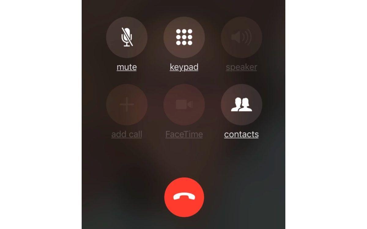 Loop disiase iphone7 y7plus