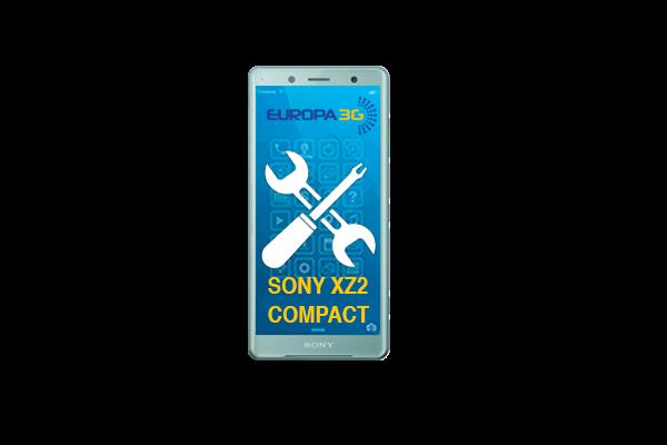 sonyxperiaXZ2COMPACT