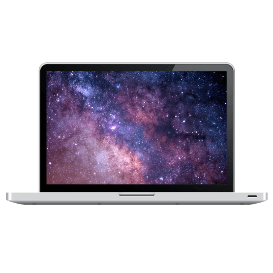 arreglar dispositivos moviles barcelona MacBook Pro