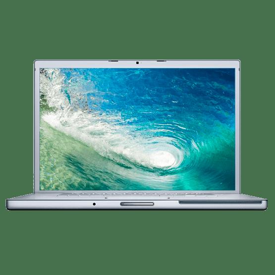 servicio tecnico precio MacBook Pro