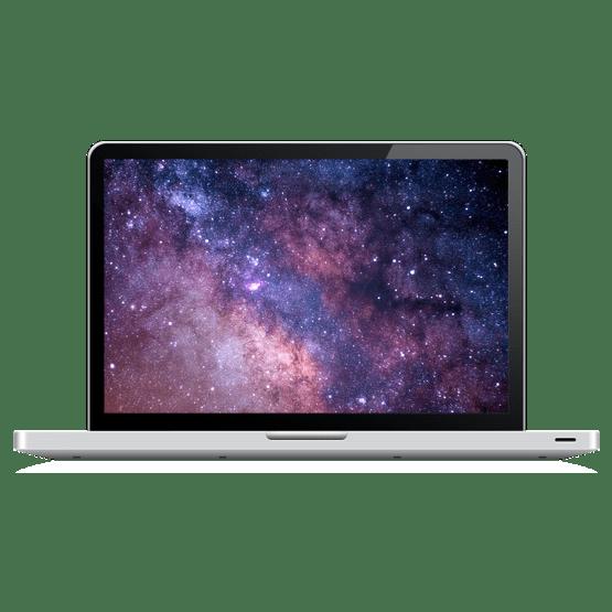 soporte tecnico precio MacBook Pro
