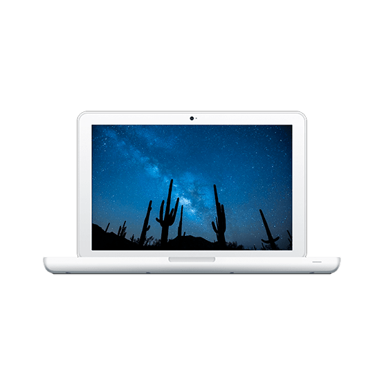 arreglar dispositivos moviles barcelona MacBook