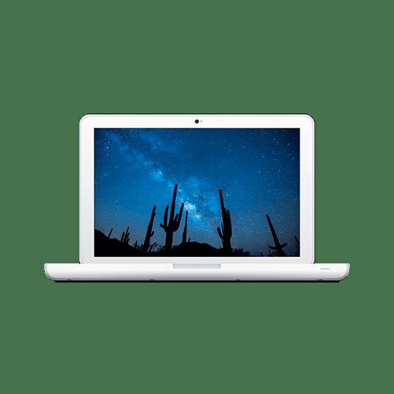 arreglar dispositivos moviles barcelona MacBook