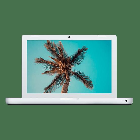 servicio tecnico precio MacBook