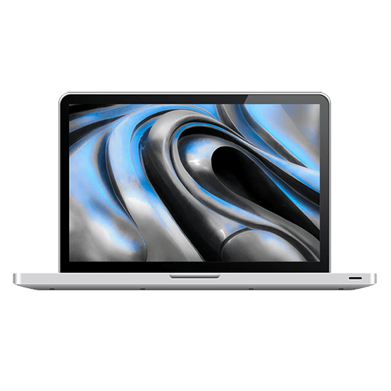 solucionar moviles MacBook