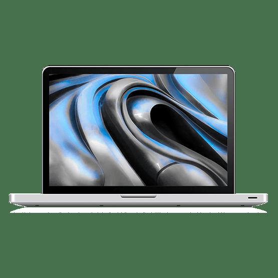 solucionar moviles MacBook