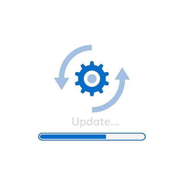 Reinstalacion o actualizacion sistema operativo Macbook Air 13″ Mediados 2012