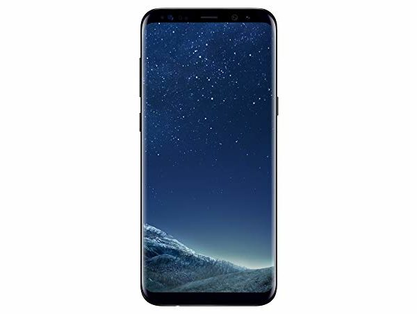 reparar Samsung Galaxy S8 Plus