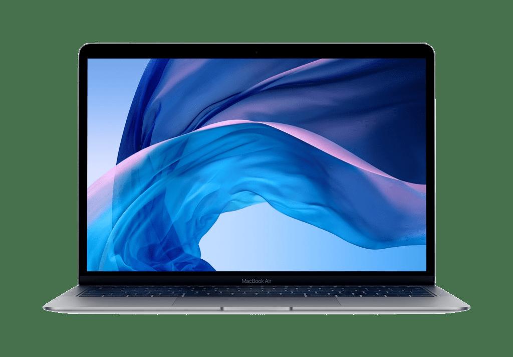 REPARACION DE MOVILES MacBook Air BARCELONA