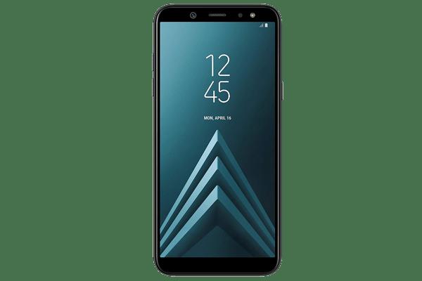 reparar Samsung Galaxy A6