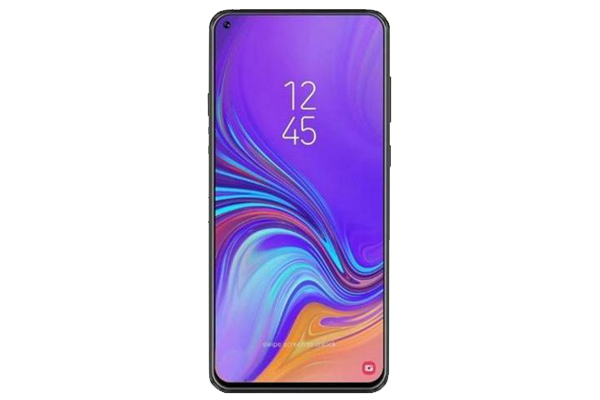 reparar Samsung Galaxy A60 SM-A606F/DS 1