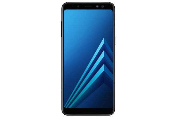 reparar Samsung Galaxy A8 2018 A530F