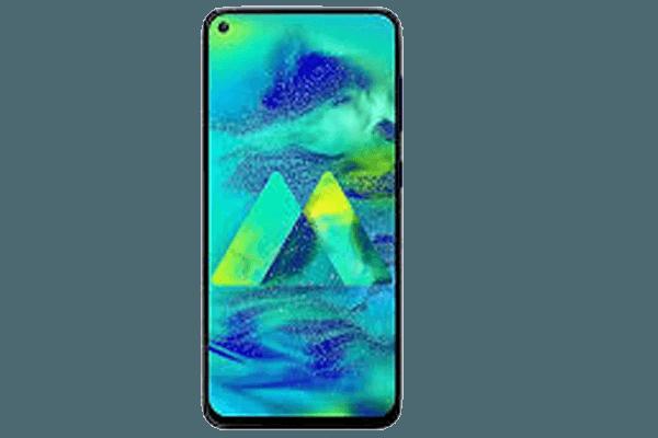 reparar Samsung Galaxy M40 SM-M405FN/DS
