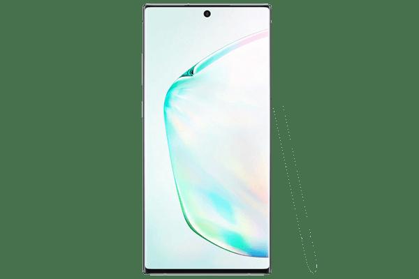 Reparar Samsung Galaxy Note10 Lite