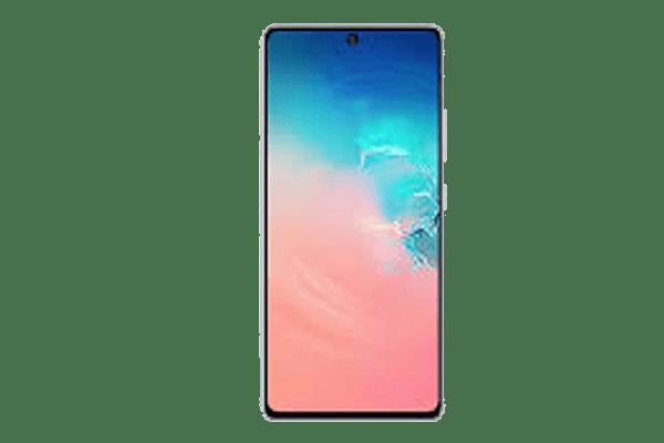 reparar Samsung Galaxy S10 Lite