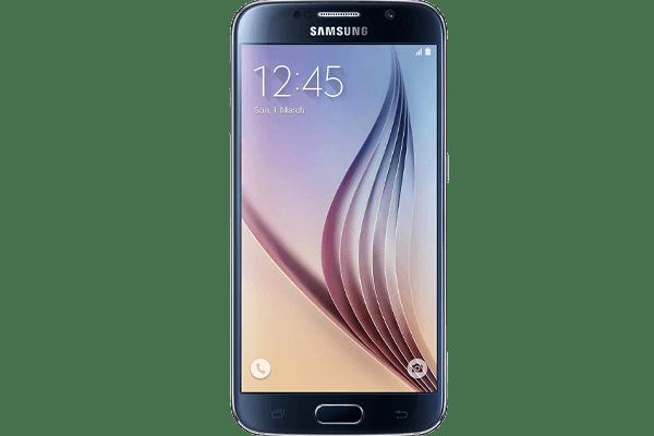 reparar Samsung Galaxy S6