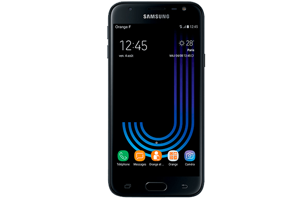 arreglar dispositivos moviles samsung galaxy barcelona