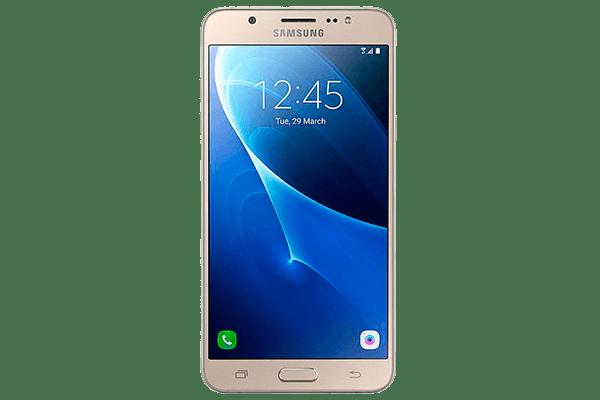 Reparar Samsung Galaxy j7 2016