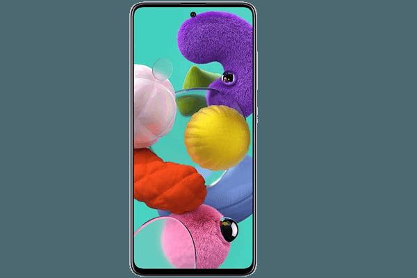 Arreglar telefonos moviles barcelona samsung galaxy