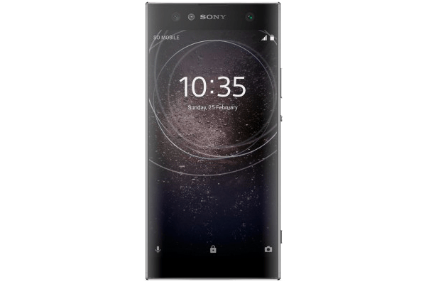 arreglar dispositivos moviles barcelona sony