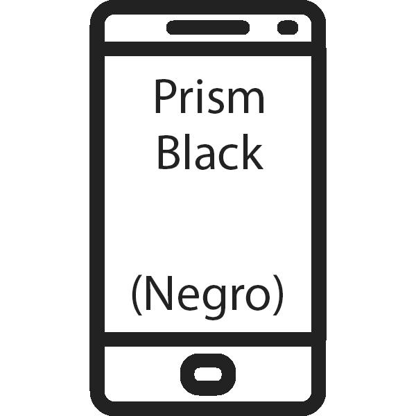reparar Pantalla Samsung Galaxy S10 Plus Prism Black negro
