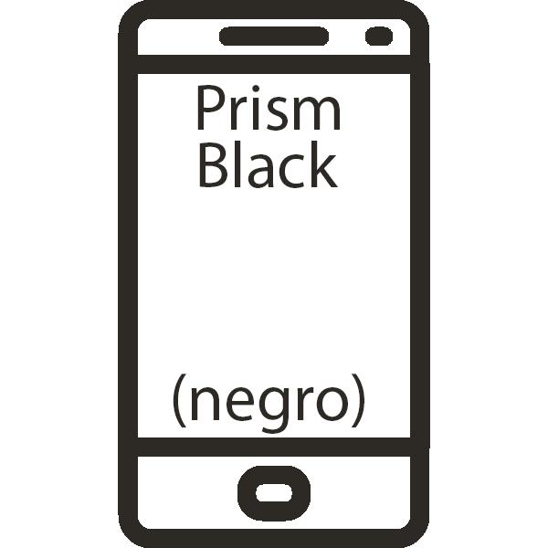 reparar Pantalla Samsung Galaxy S10 Prism Black negro