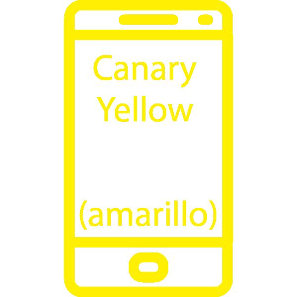 reparar Pantalla Samsung Galaxy S10e Canary Yellow amarillo