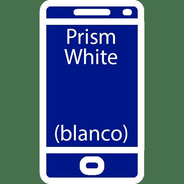reparar Pantalla Samsung Galaxy S10e Prism White blanco