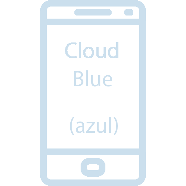 reparar Pantalla Samsung Galaxy S20 Cloud Blue 2