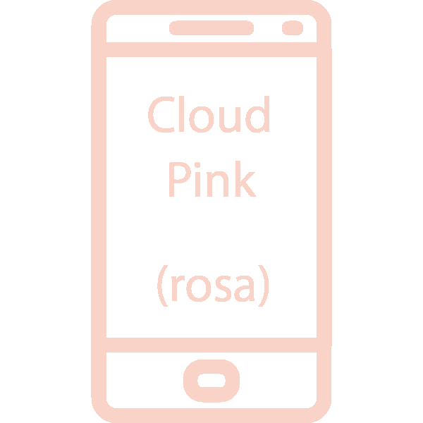 Reparar Pantalla Samsung Galaxy S20 Cloud Pink 2