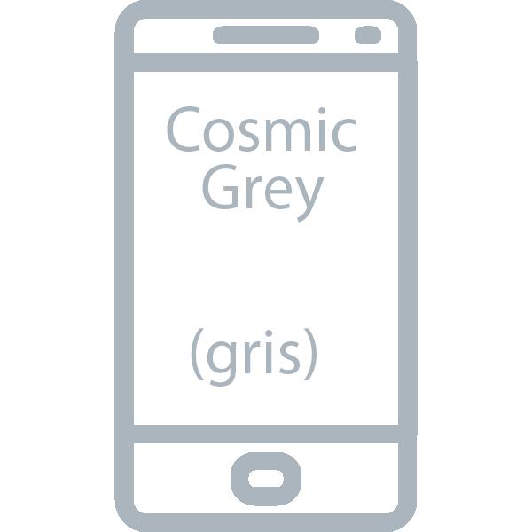 reparar Pantalla Samsung Galaxy S20 Cosmic Grey