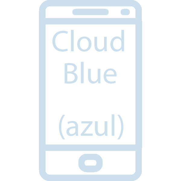 reparar Pantalla Samsung Galaxy S20 Plus Cloud Blue