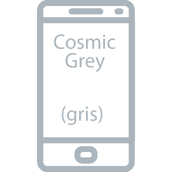 reparar Pantalla Samsung Galaxy S20 Ultra Cosmic Grey Gris