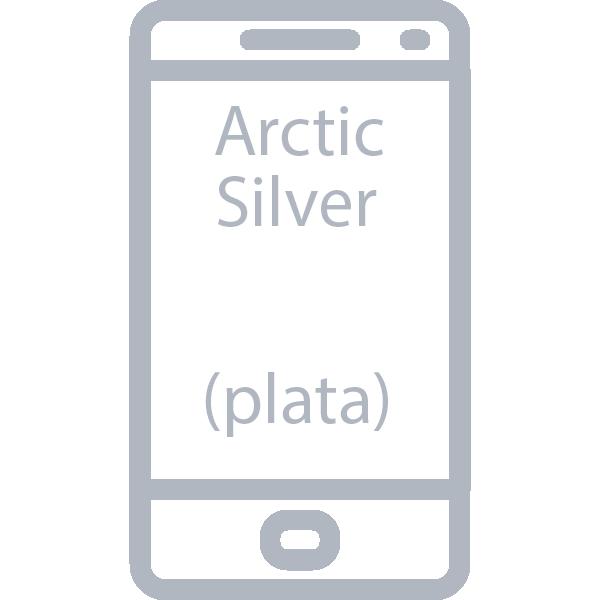 reparar Pantalla samsung Galaxy S8 Plus Arctic Silver plata