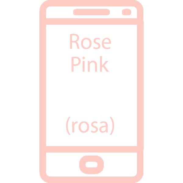 reparar Pantalla samsung Galaxy S8 Plus Rose Pink rosa