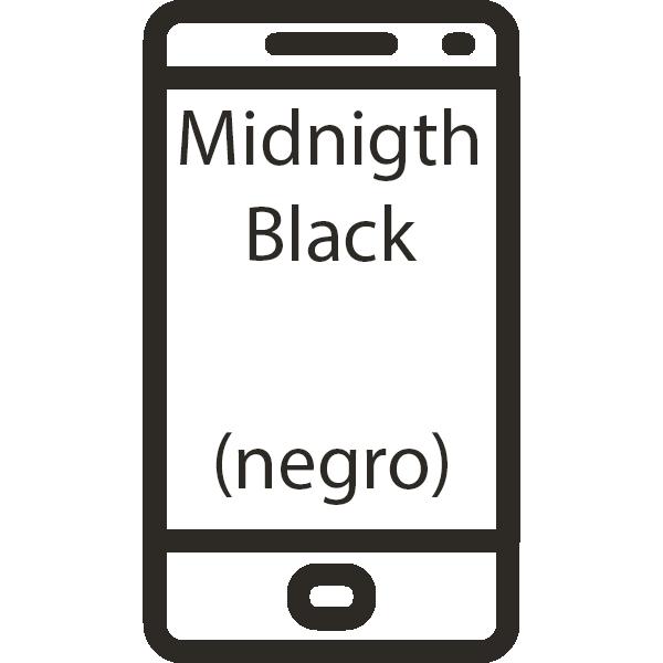 reparar Pantalla samsung Galaxy S9 Midnigth Black negro