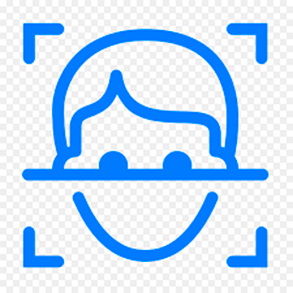 reparar Fallo Face ID iPhone X