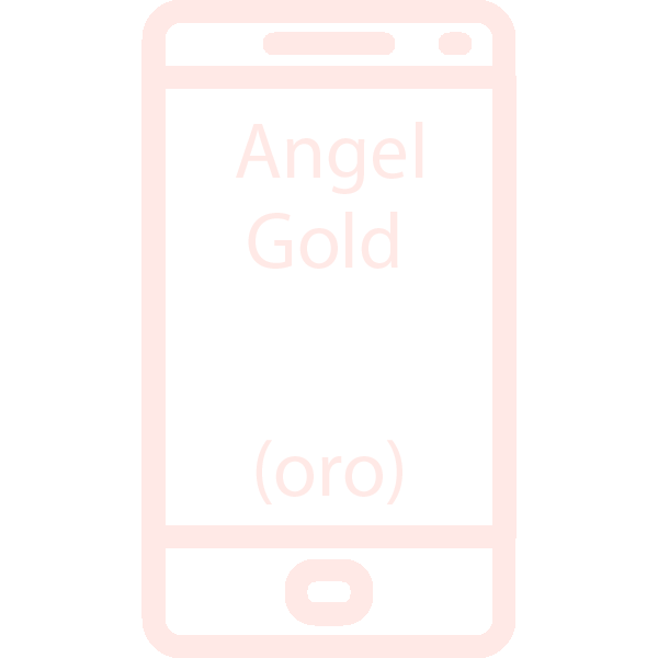 reparar Pantalla Samsung Galaxy A80 Angel Gold oro