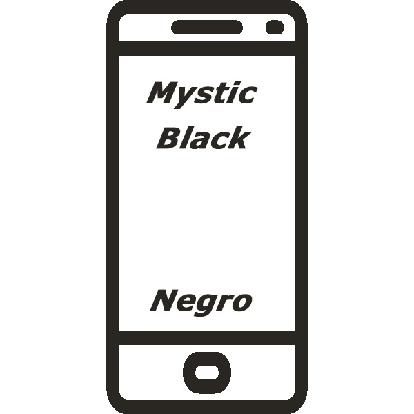 reparar Pantalla Samsung Galaxy Note20 Ultra Mystic Black Negro