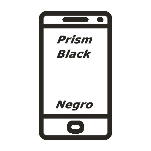 reparar Pantalla Samsung Galaxy S10 Lite Prism Black negro