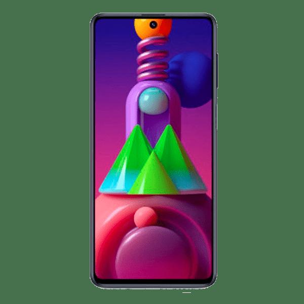 reparar Samsung Galaxy M51 SM M515F