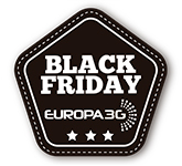 black friday 3g logo2020