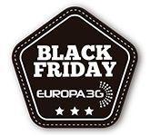 black friday 3g logo2020
