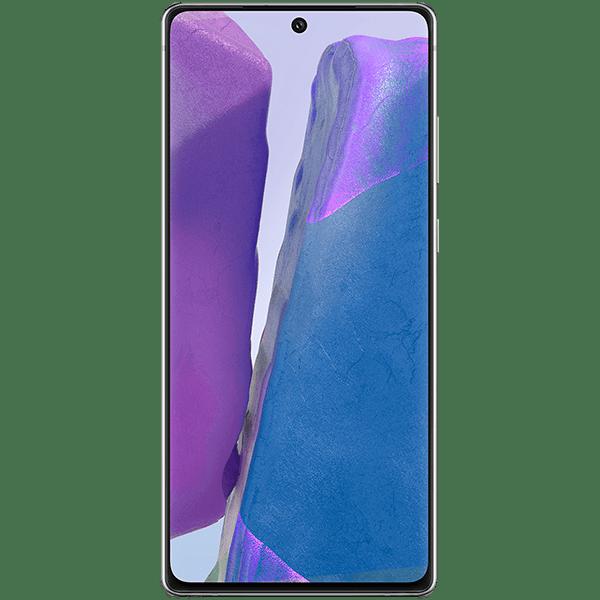 reparar Samsung Galaxy Note20 5G