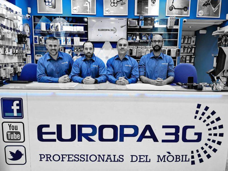 equipoeuropa3g