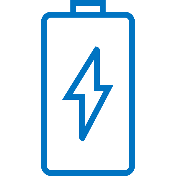 reparar Bateria Samsung Galaxy S20 FE 5G