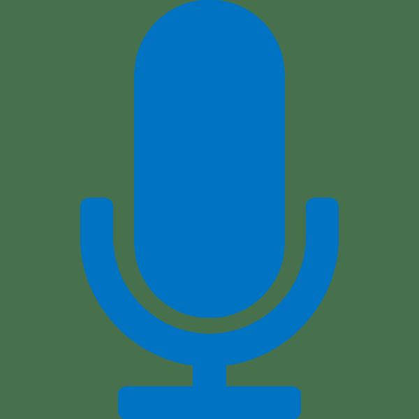 reparar Microfono Samsung Galaxy A42 5G