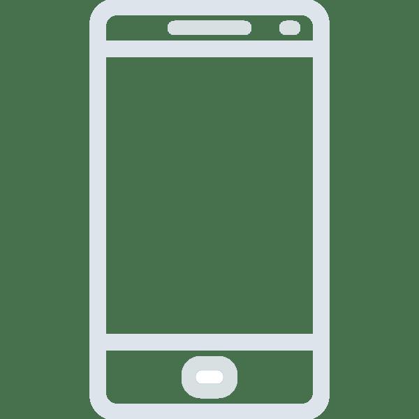 reparar Pantalla Samsung Galaxy S20 FE 5G Blanco