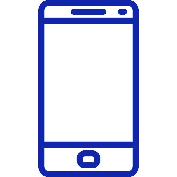 reparar Pantalla Samsung Galaxy S20 FE 5G azul